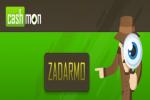 cashmon