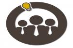 avs logo 360x240