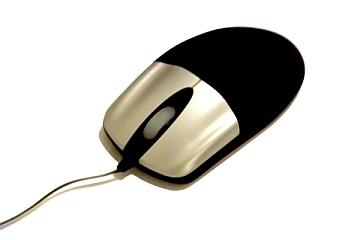 myš 360x240