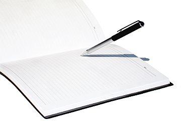 finančný denník