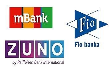internetove banky