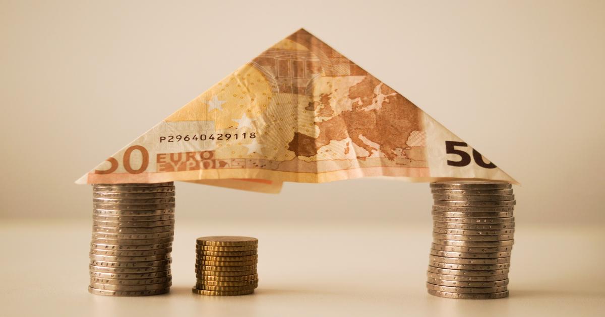offsetová hypotéka