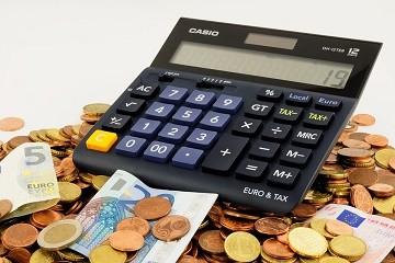 Čo je to refinancovanie úveru?