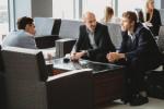 Mýty o finančných sprostredkovateľoch
