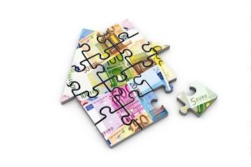 refinancovat hypoteku mozete keykolvek